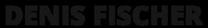 Denis Fischer Logo