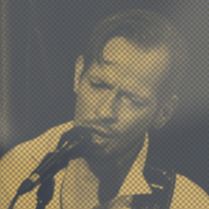Programm Denis Fischer